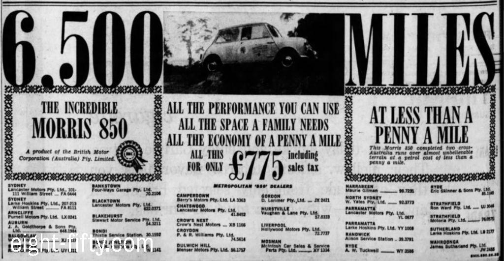 SMH - August 16, 1961