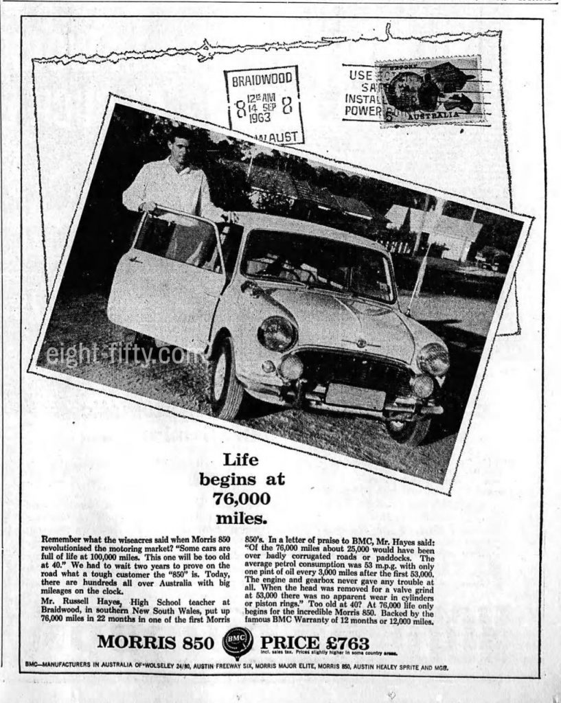 The Age - October 22, 1963